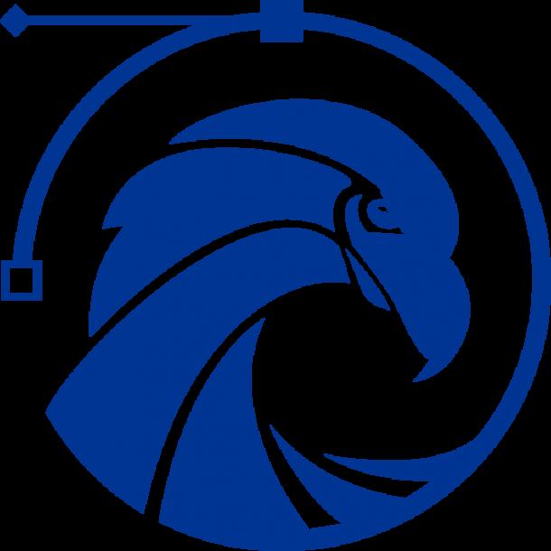lenhart logo