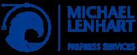 lenhart_logo_prepress_350px_rgb