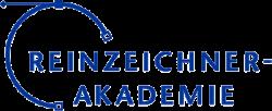 logo-reinzeichner-akademie